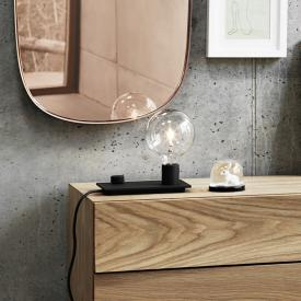 Muuto Control table lamp with dimmer