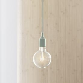 Muuto E27 pendant light