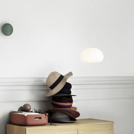 Muuto Fluid pendant light, small