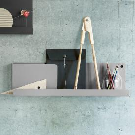 Muuto Folded wall rack
