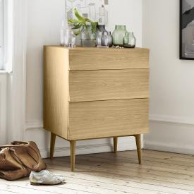 Muuto Reflect chest of drawers