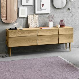 Muuto Reflect sideboard