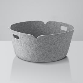 Muuto Restore basket, round