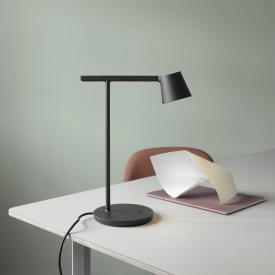 Muuto Tip LED table lamp