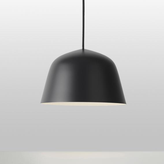 Muuto Ambit pendant light, medium