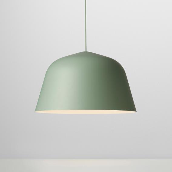 Muuto Ambit pendant light, large
