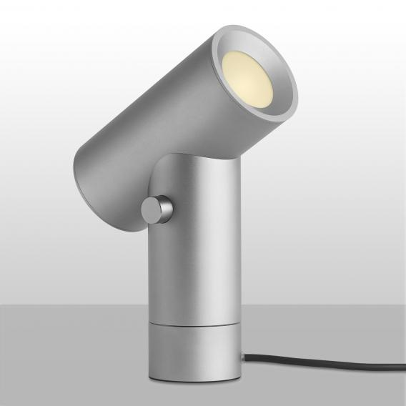 Muuto Beam Lamp LED table lamp