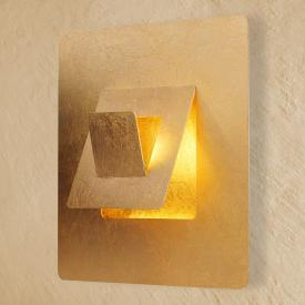 Näve Flair LED ceiling light / wall light