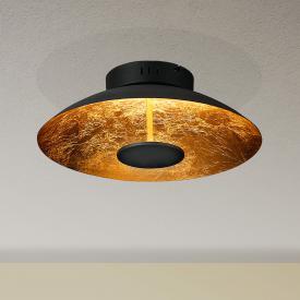 Näve Moon LED ceiling light
