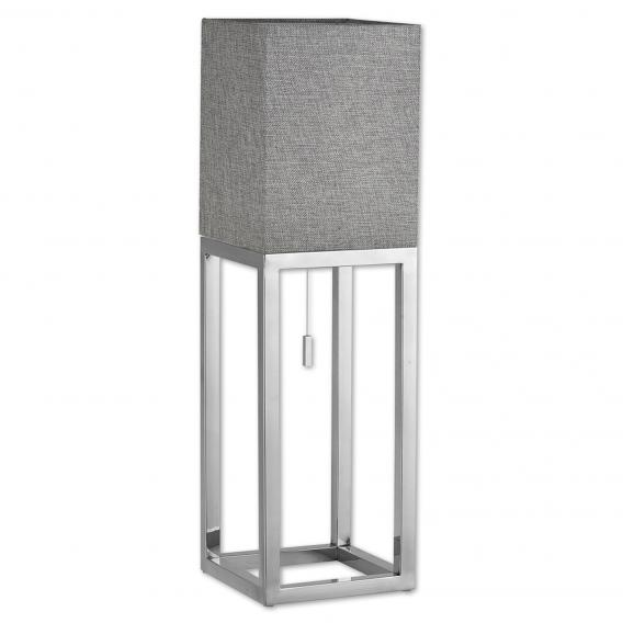 Näve Tower table lamp
