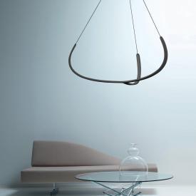 NEMO ALYA LED pendant light