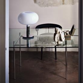 NEMO AM1N table lamp with dimmer