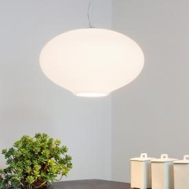NEMO ANITA pendant light