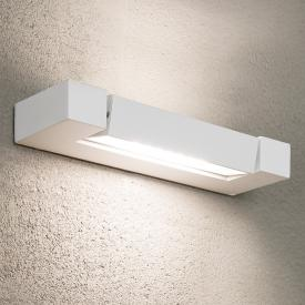 NEMO ARA 29 LED wall light
