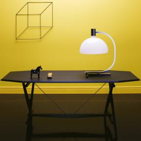 NEMO AS1C table lamp with dimmer