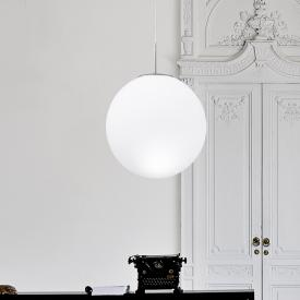 NEMO ASTEROIDE pendant light