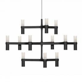 NEMO CROWN MINOR pendant light