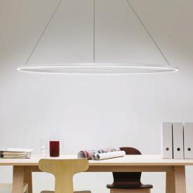 NEMO ELLISSE MINOR LED downlight pendant light