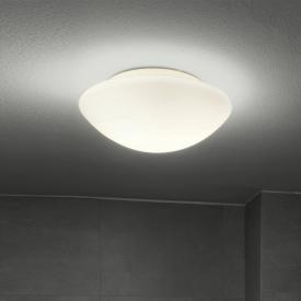NEMO JESOLO C2 ceiling light