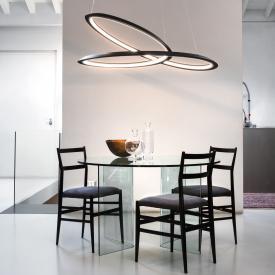 NEMO KEPLER PENDANT DOWNLIGHT LED pendant light