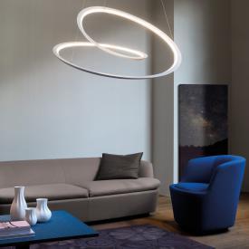 NEMO KEPLER PENDANT UPLIGHT LED pendant light