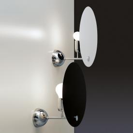 NEMO KUTA wall light