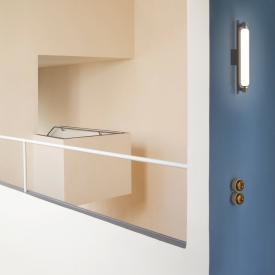 NEMO LA ROCHE LED wall light