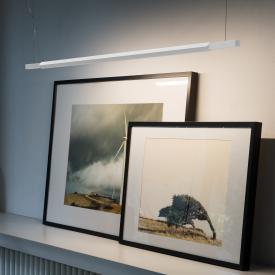 NEMO LINESCAPES HORIZONTAL LED pendant light