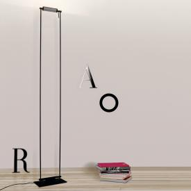 NEMO LOGO 300-5 LED floor lamp