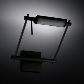 NEMO LOGO 300-9 LED wall light