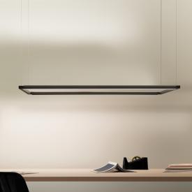 NEMO SPIGOLO HORIZONTAL LED pendant light
