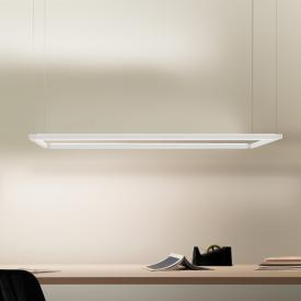 NEMO SPIGOLO HORIZONTAL LED pendant light