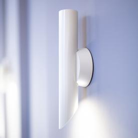 NEMO TUBES 1 WALL LED wall light / spotlight