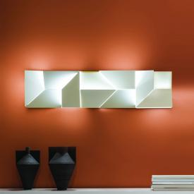 NEMO WALL SHADOWS LONG wall light