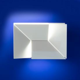 NEMO WALL SHADOWS MOYEN wall light