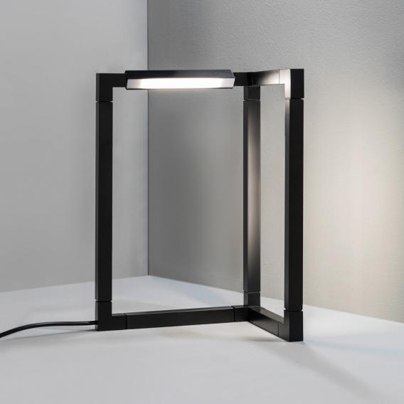 NEMO SPIGOLO XS TABLE LED table lamp