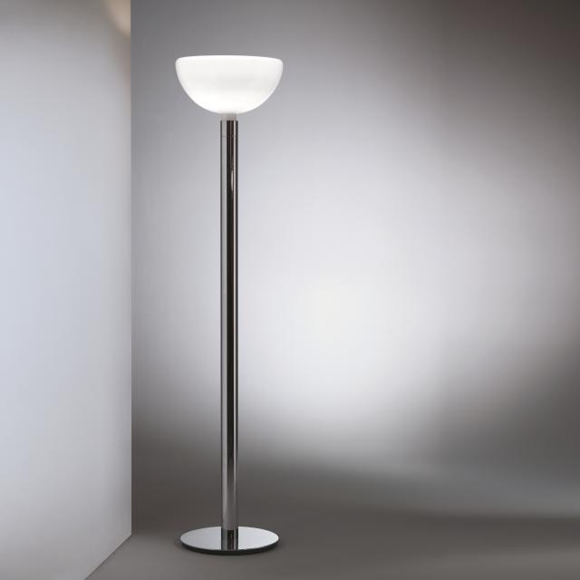 NEMO AM2C floor lamp with dimmer