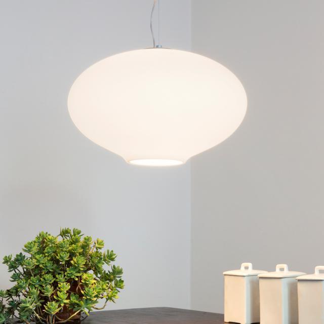 NEMO ANITA pendant light