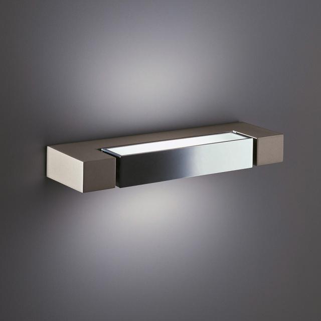NEMO ARA 29 LED wall light
