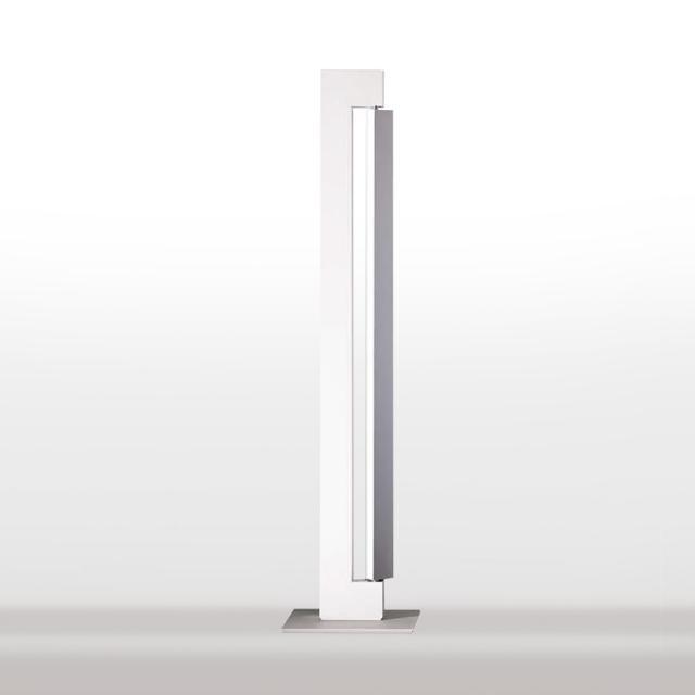 NEMO ARA MK3 LED floor lamp with dimmer