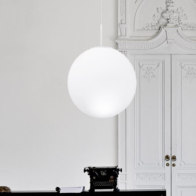 NEMO ASTEROIDE pendant light
