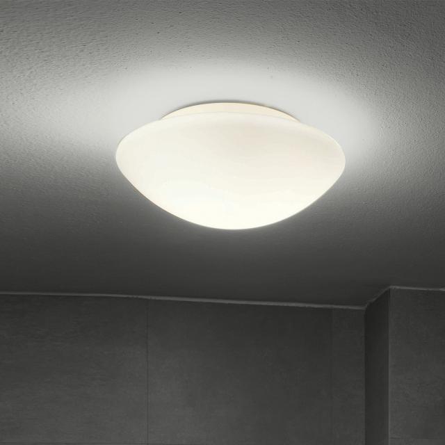 NEMO JESOLO C2 ceiling light