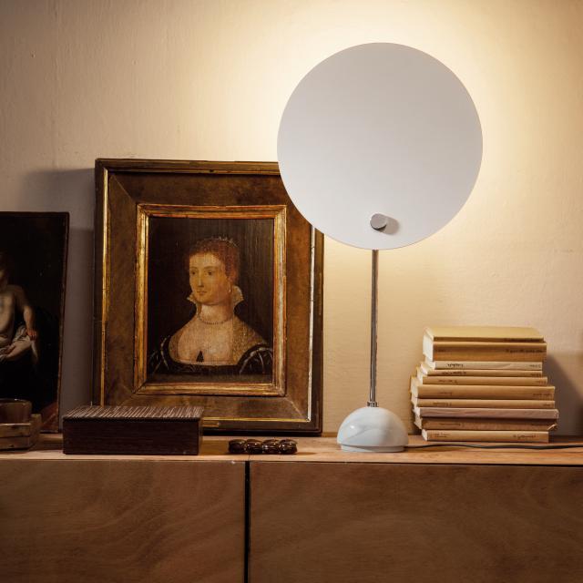NEMO KUTA table lamp