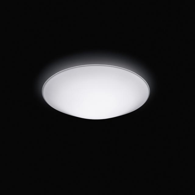 NEMO LUNA ceiling light