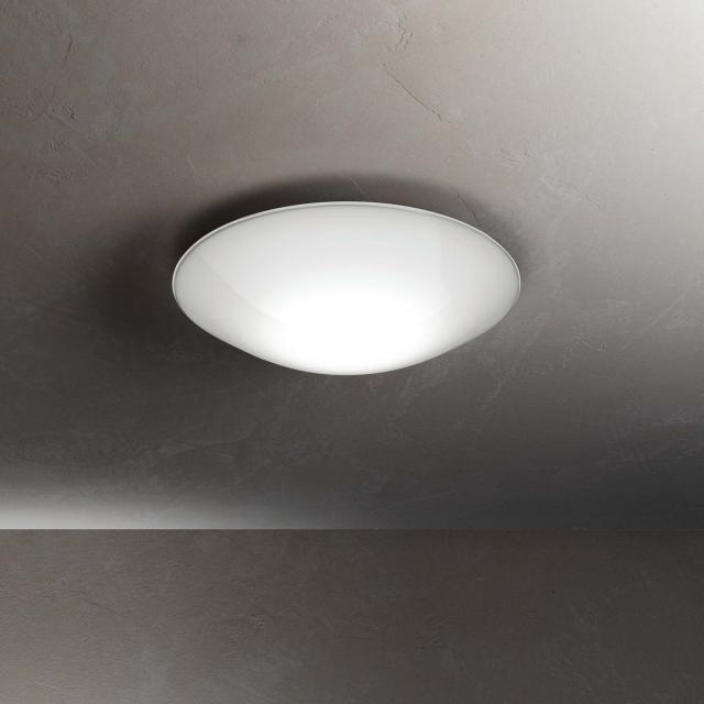 NEMO LUNA LED ceiling light