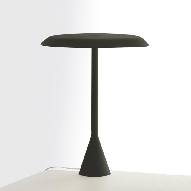 NEMO PANAMA LED table lamp