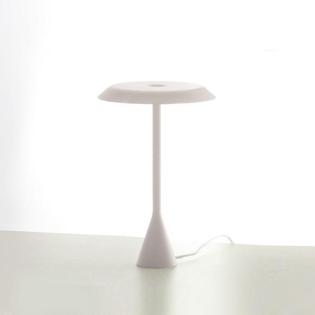 NEMO PANAMA MINI LED table lamp