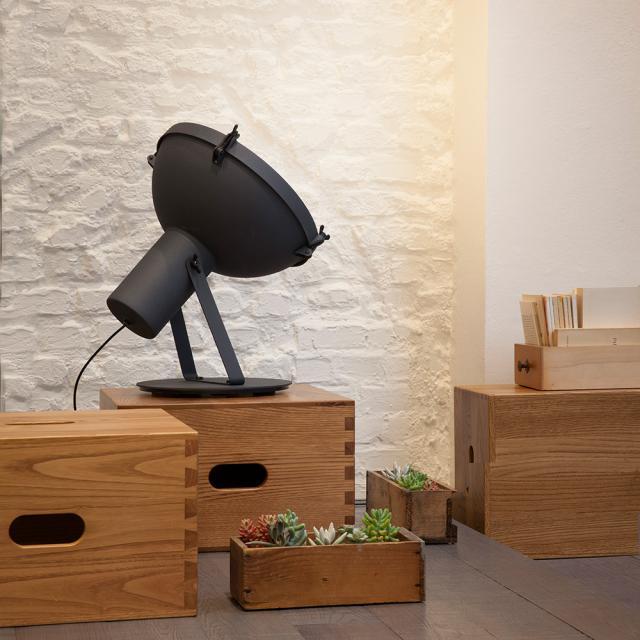 NEMO PROJECTEUR 365 table lamp / floor light