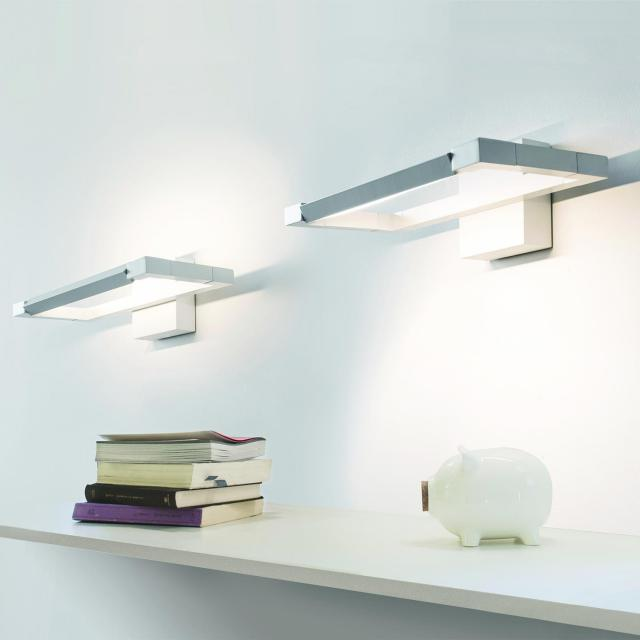 NEMO SPIGOLO LED wall light