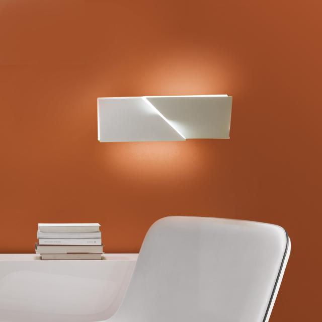 NEMO WALL SHADOWS PETIT wall light